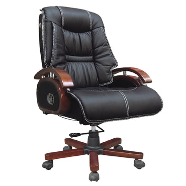 Boss CEO Chair