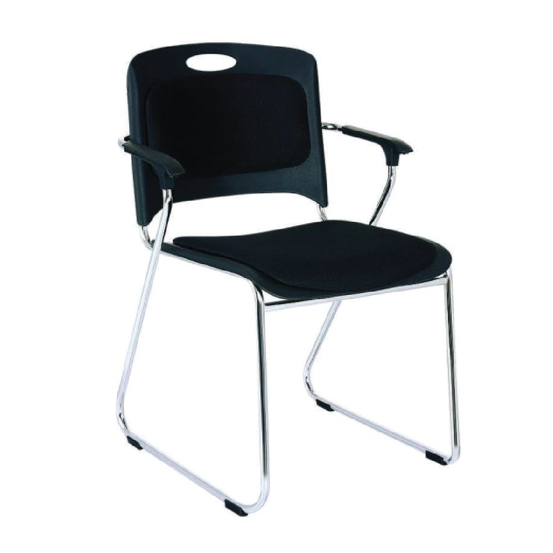 Mod Visitor Chair