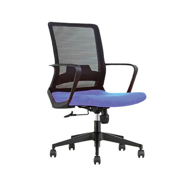 Concise Computer Chairs
