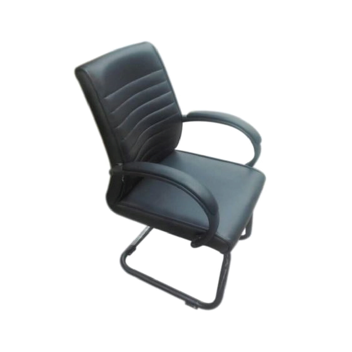 Chaise Visitor Chair