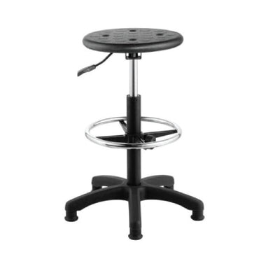 James Heavy Duty Exam Stool