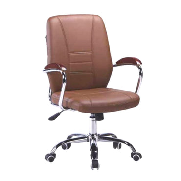 Victory Executive Computer Chairs