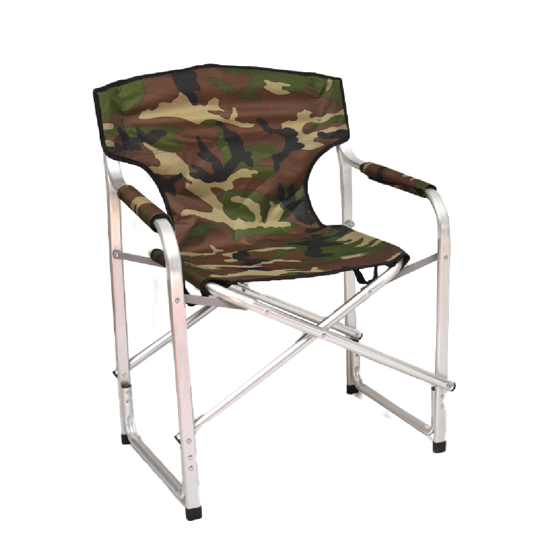 Portable Deck Folding Praying Chair