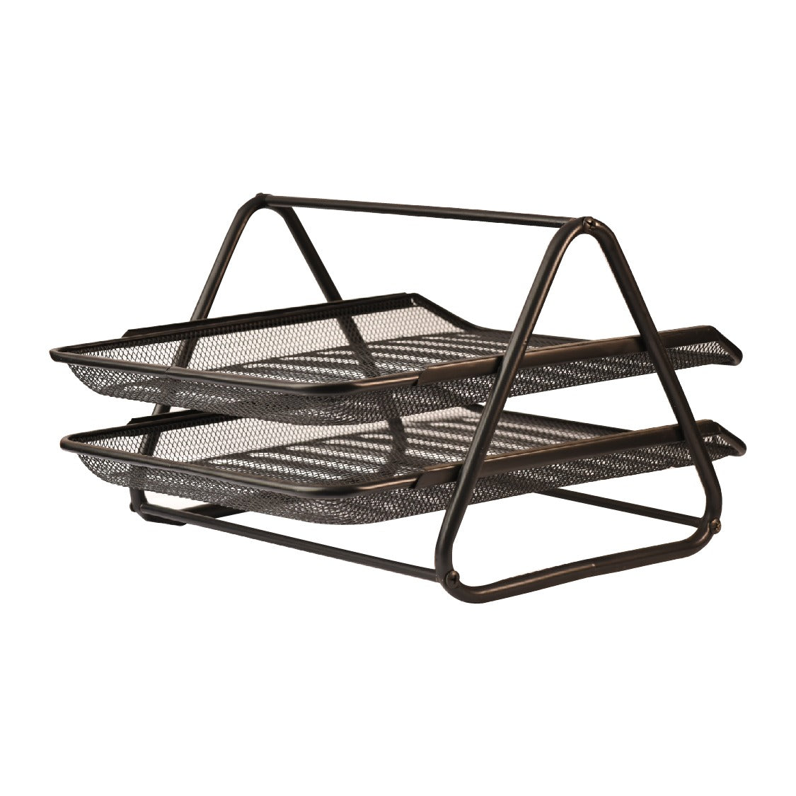 File Holder Rack