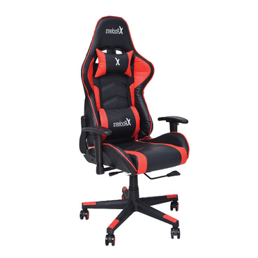 XRockers Imported Gaming Chair