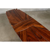 Bud Tullis Studio Craft Coffee Table