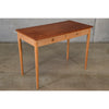 Hans Wegner RY32 'Ladies' Desk