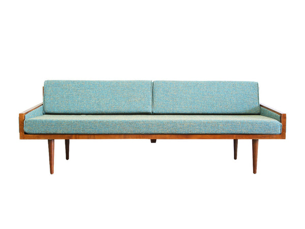 Executive Daybed Sofa