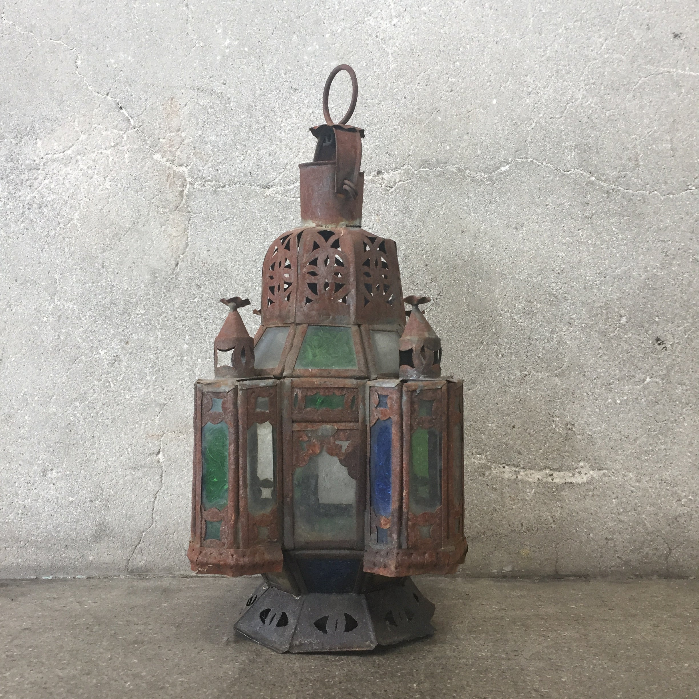 simple lamp lamps design fantastical house decorating hanging moroccan at modern ideas