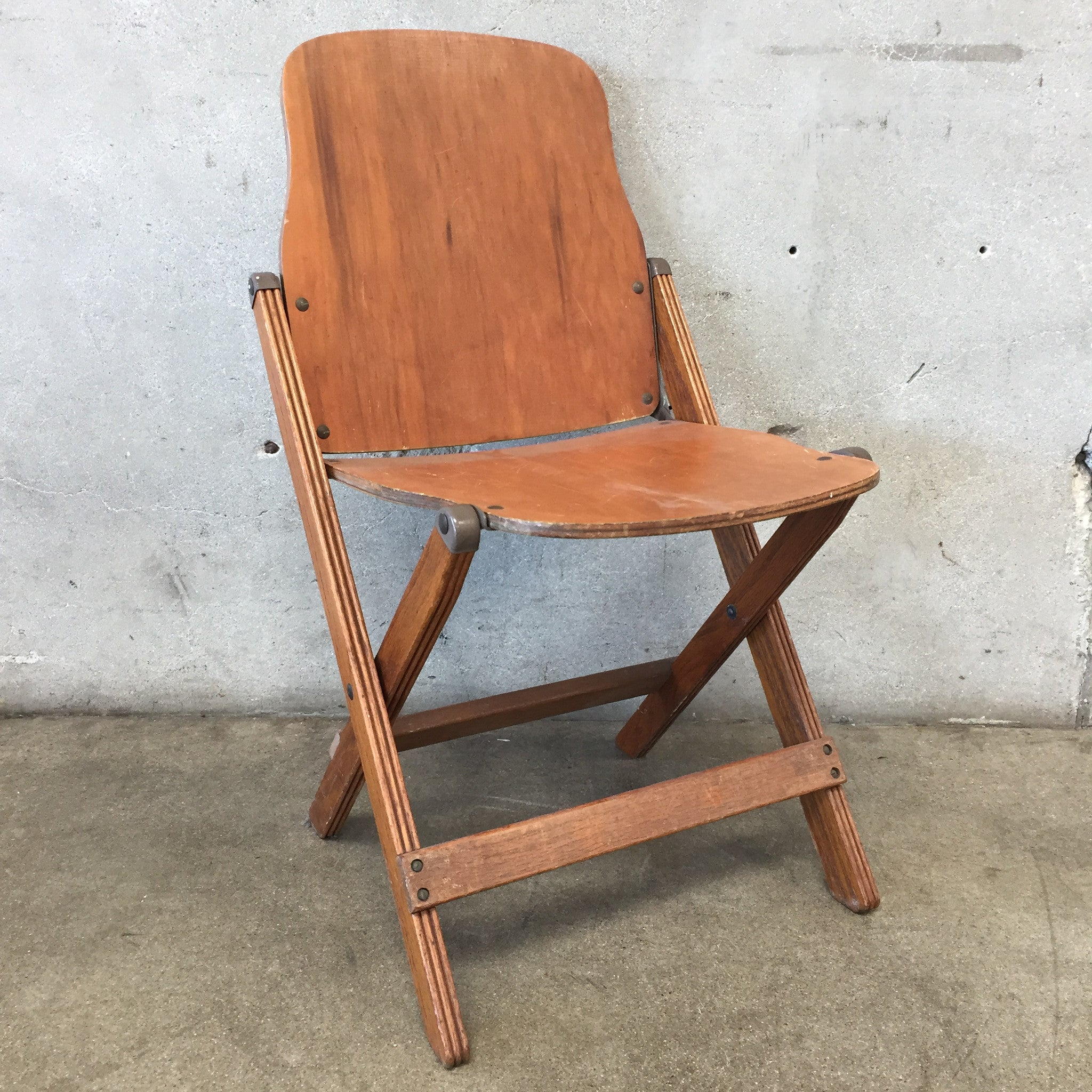 furniture concept chairs for the in wooden card inspiration table wood folding awesome vintagewoodfoldingchair sxs old girl chair garage and