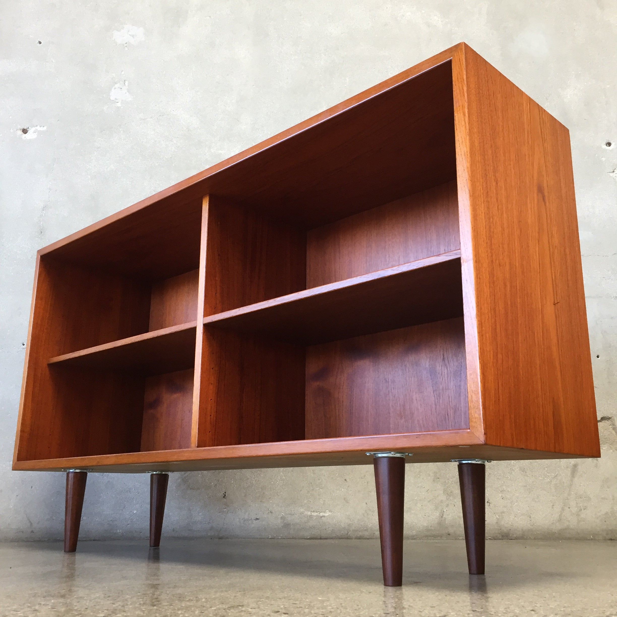 x any h me d w contact modern dimensions phylum teak please furniture with are danish bookcase questions dsc