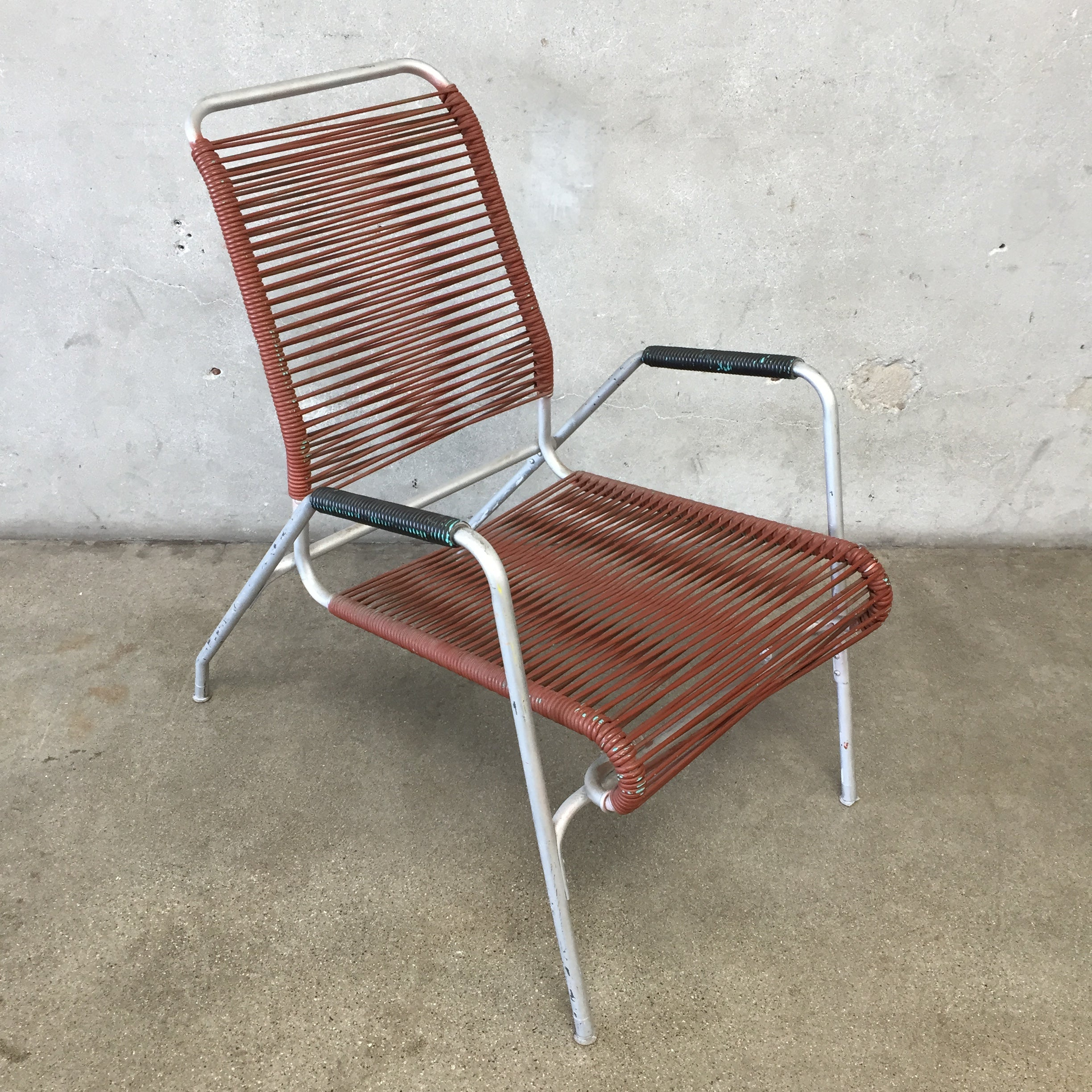 summerland attachment country finding town mint vintage outdoor furniture patio furnitures