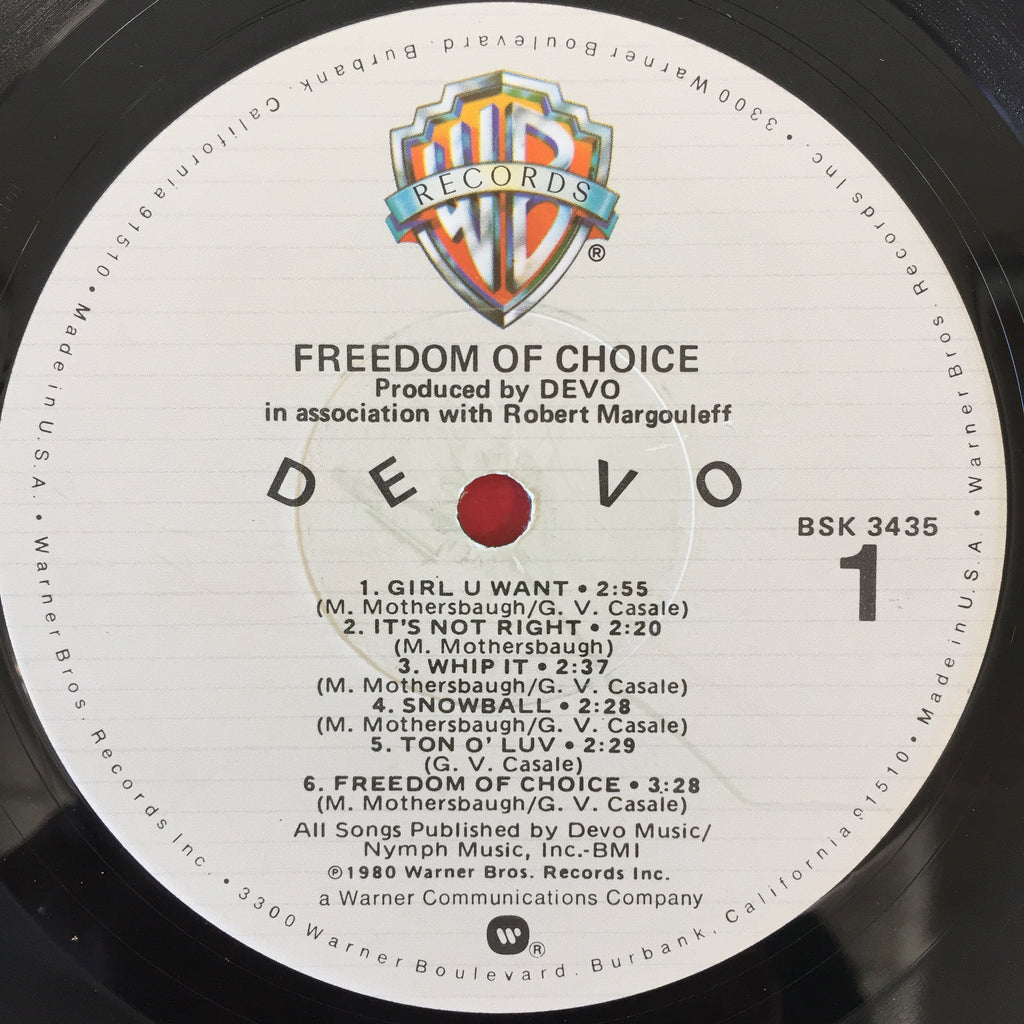 on freedom and choice Freedom definition is - the quality or state of being free: such as how to use freedom in a sentence synonym discussion of freedom  ability to move or act as desired freedom of choice freedom of movement 3: release from something unpleasant.