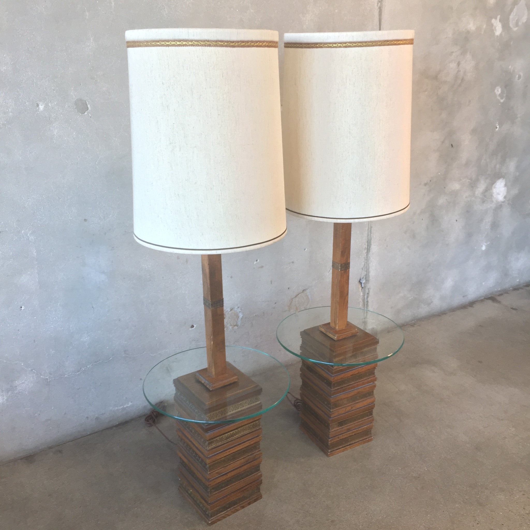 Floor Table Lamps Image Collections Home Fixtures
