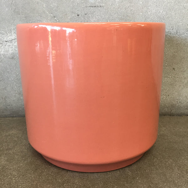 U.S Pottery Ceramic Pot