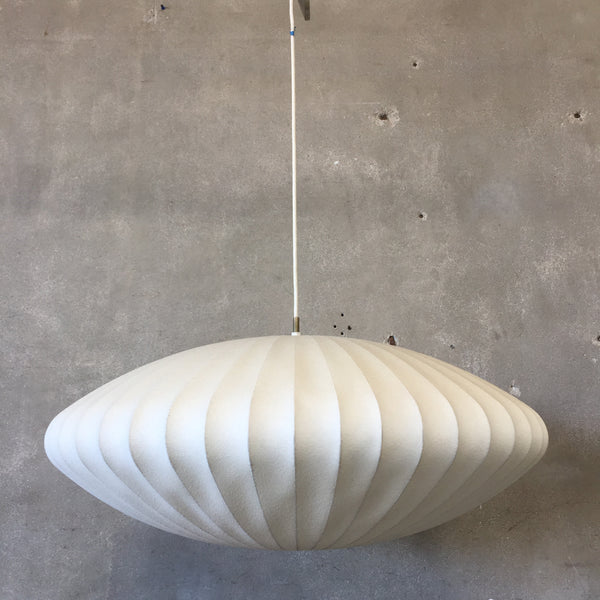 Modernica Bubble Hanging Lamp