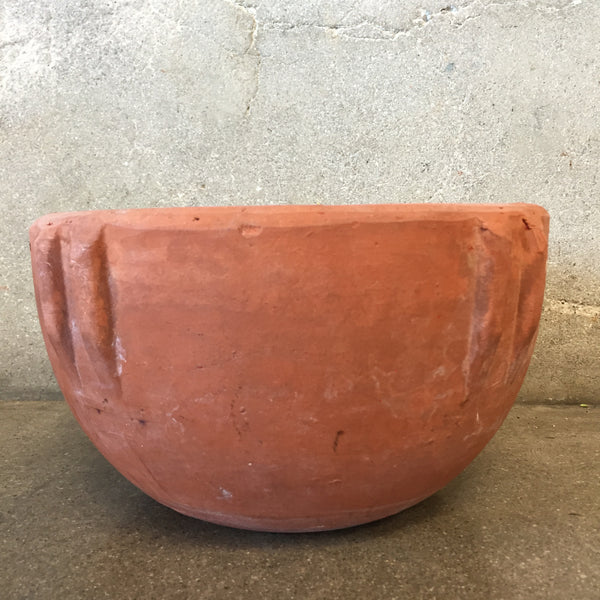 Bauer Indian Pot