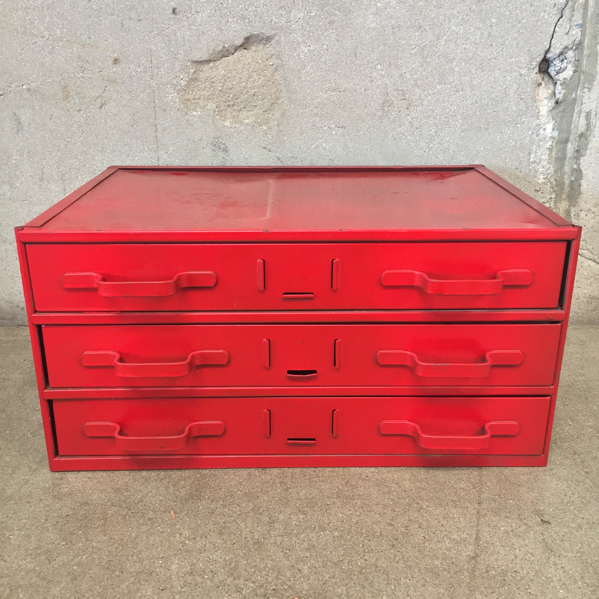 chest ip rolling drawer drawers storage wheels ball organizer sliding and portable of red tools stalwart locking walmart bearing by with tool cabinet box