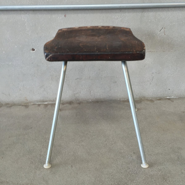Farm House Stool