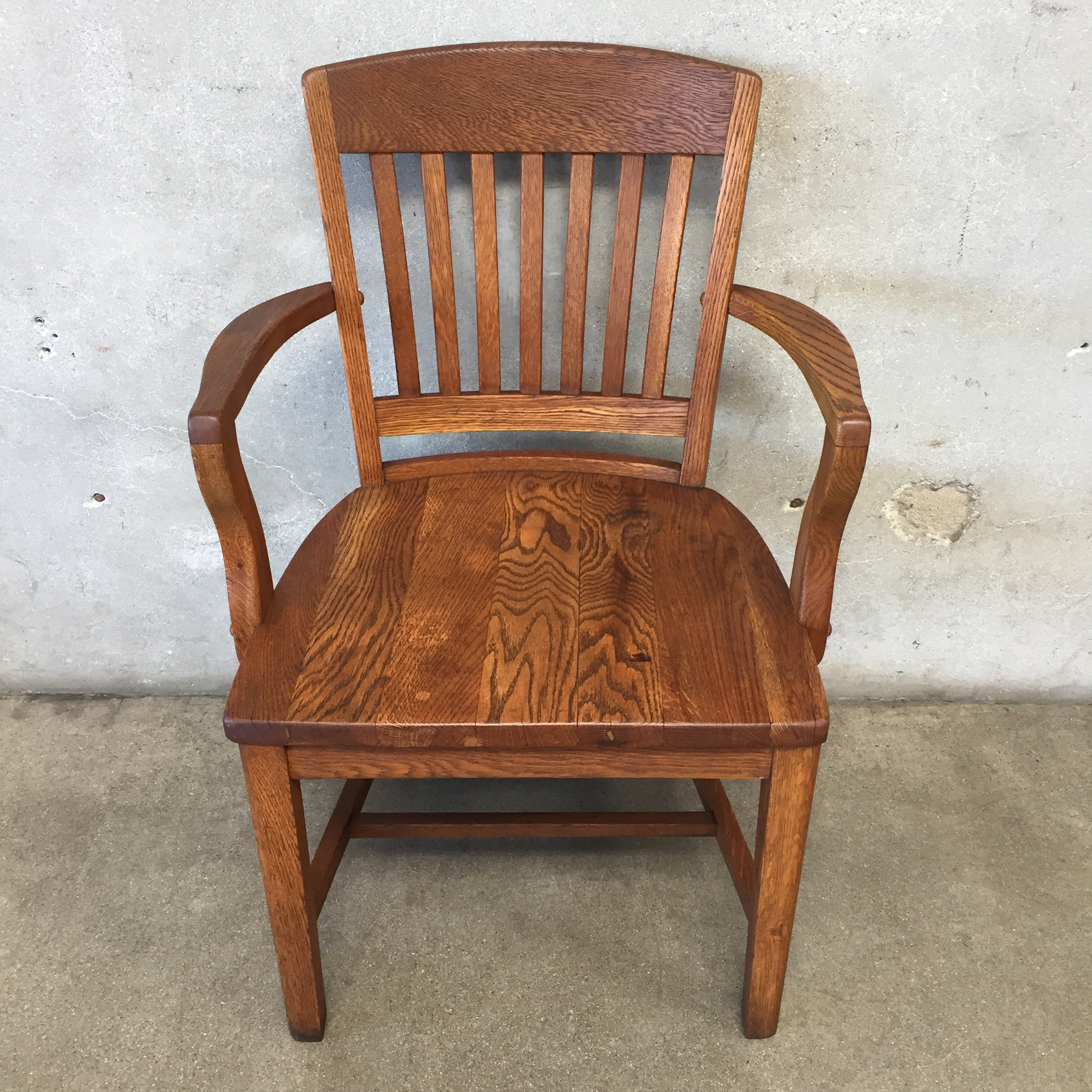 chairs occasional lounge library seating pan designs chair panache portsmouth