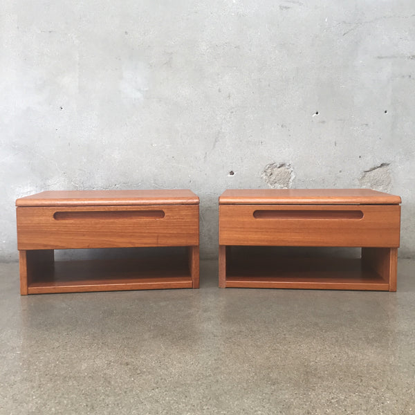 Vintage Amp Antique Shelves And Dressers Urbanamericana