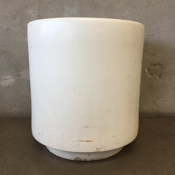 Gainey Ceramics Extra Large Pot