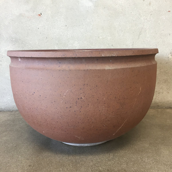 Vintage Mid Century Robert Maxwell Pot for Earthgender