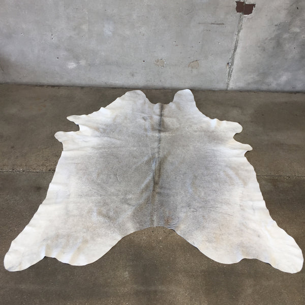 Extra Large New Brazilian Cowhide