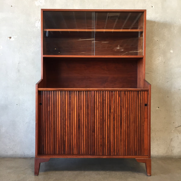 Mid Century Sideboard by Concourse