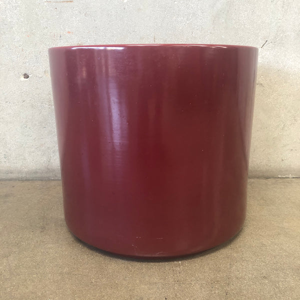 Large Gainey Style Planter