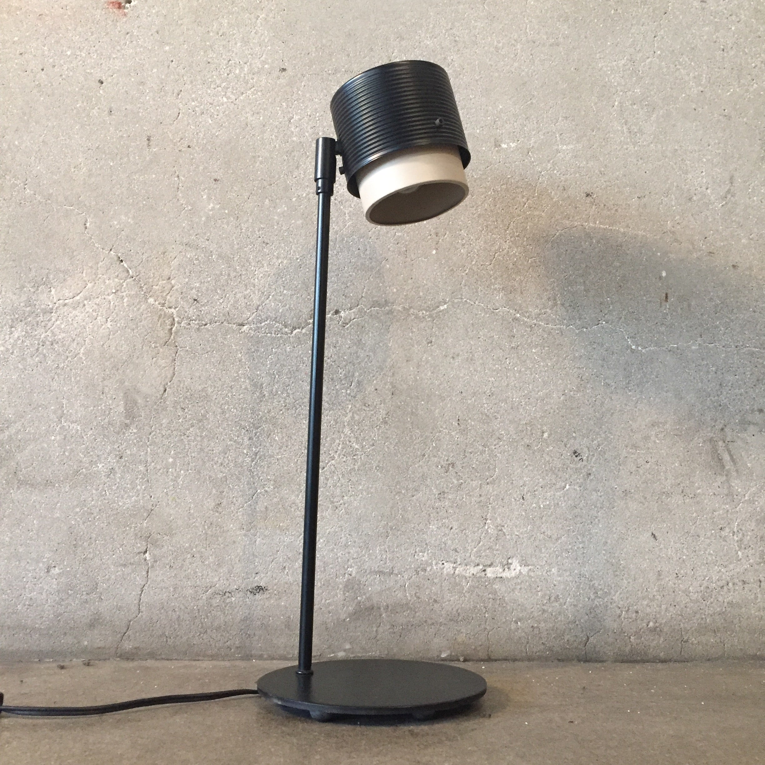 lamp desk home beautiful graphics mid century modern interior awesome of