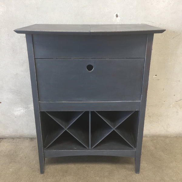 MCM Bar Upcycled Grey