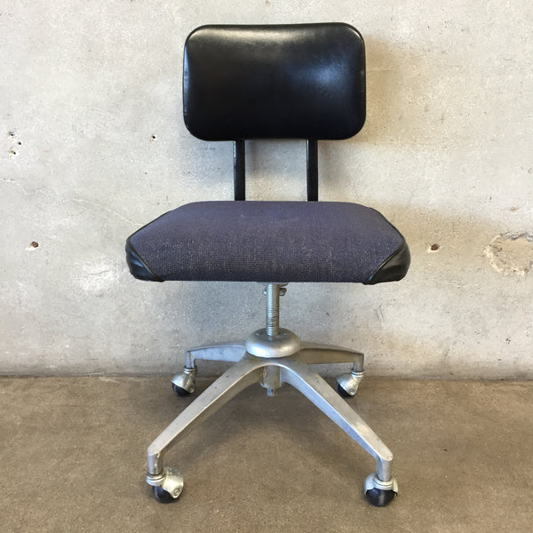 1974 Cosco Chair