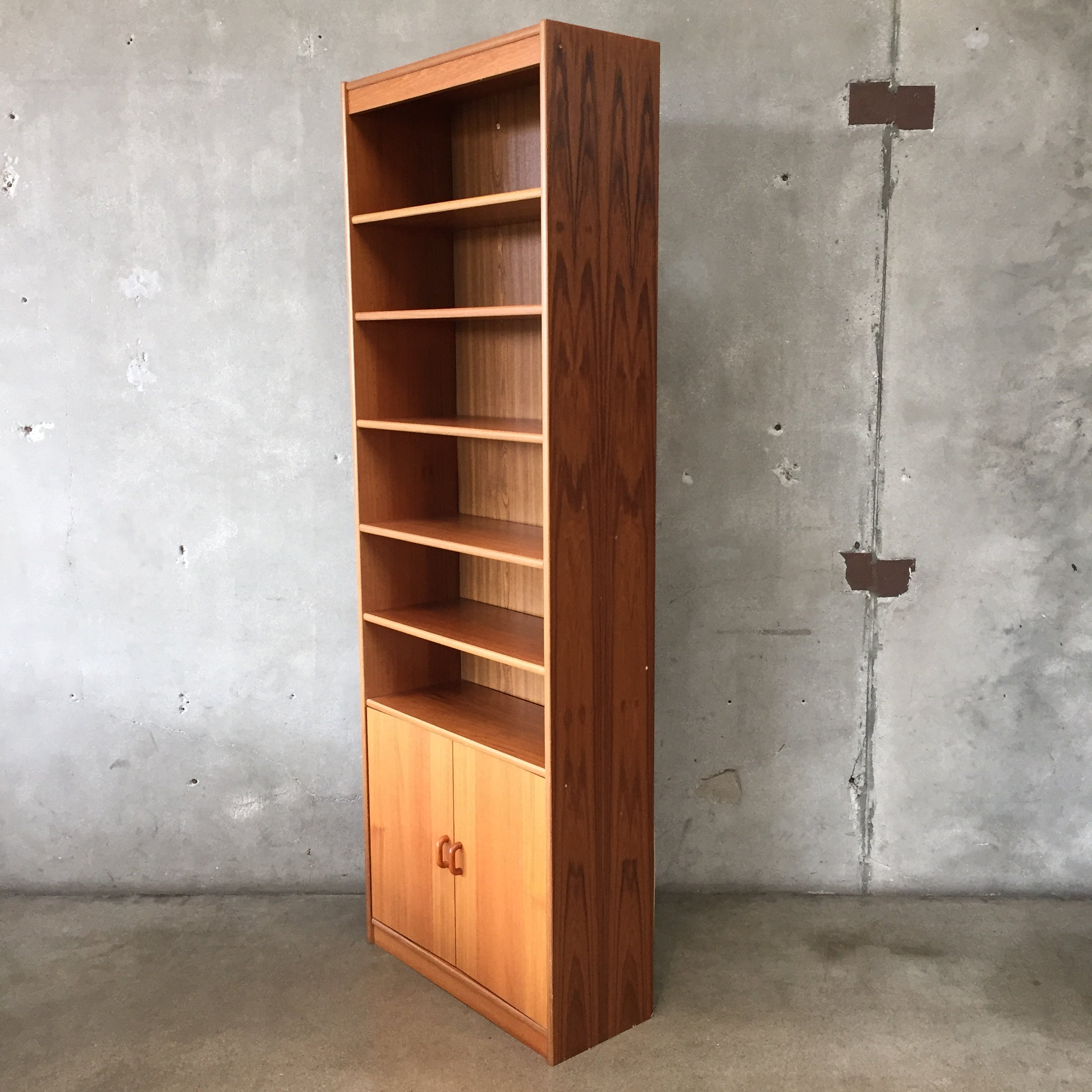 com with doors getpointapp largew bookcase bookcases modern wood