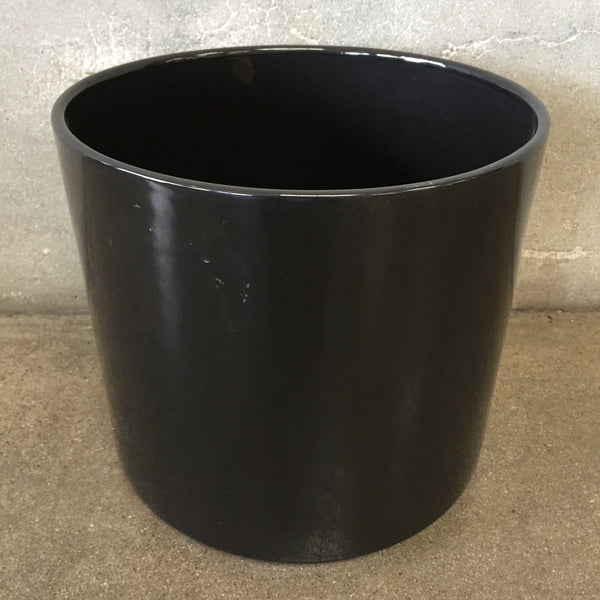 Gainey Ceramic Pot