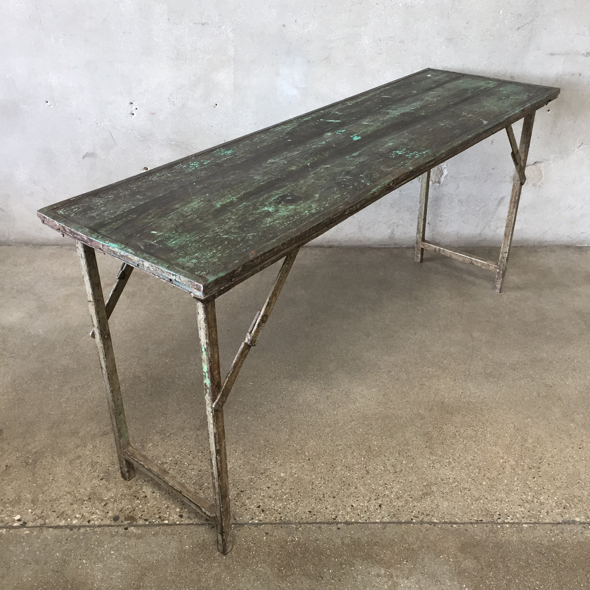 table styles materials wheels folding practical furniture ruchi wooden easy designs with of legs astonishing design brown color added ideas at wood for the