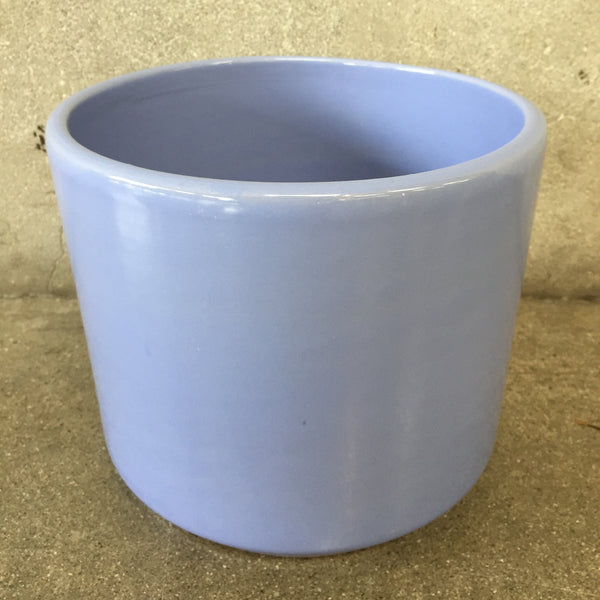 Gainey Style Planter