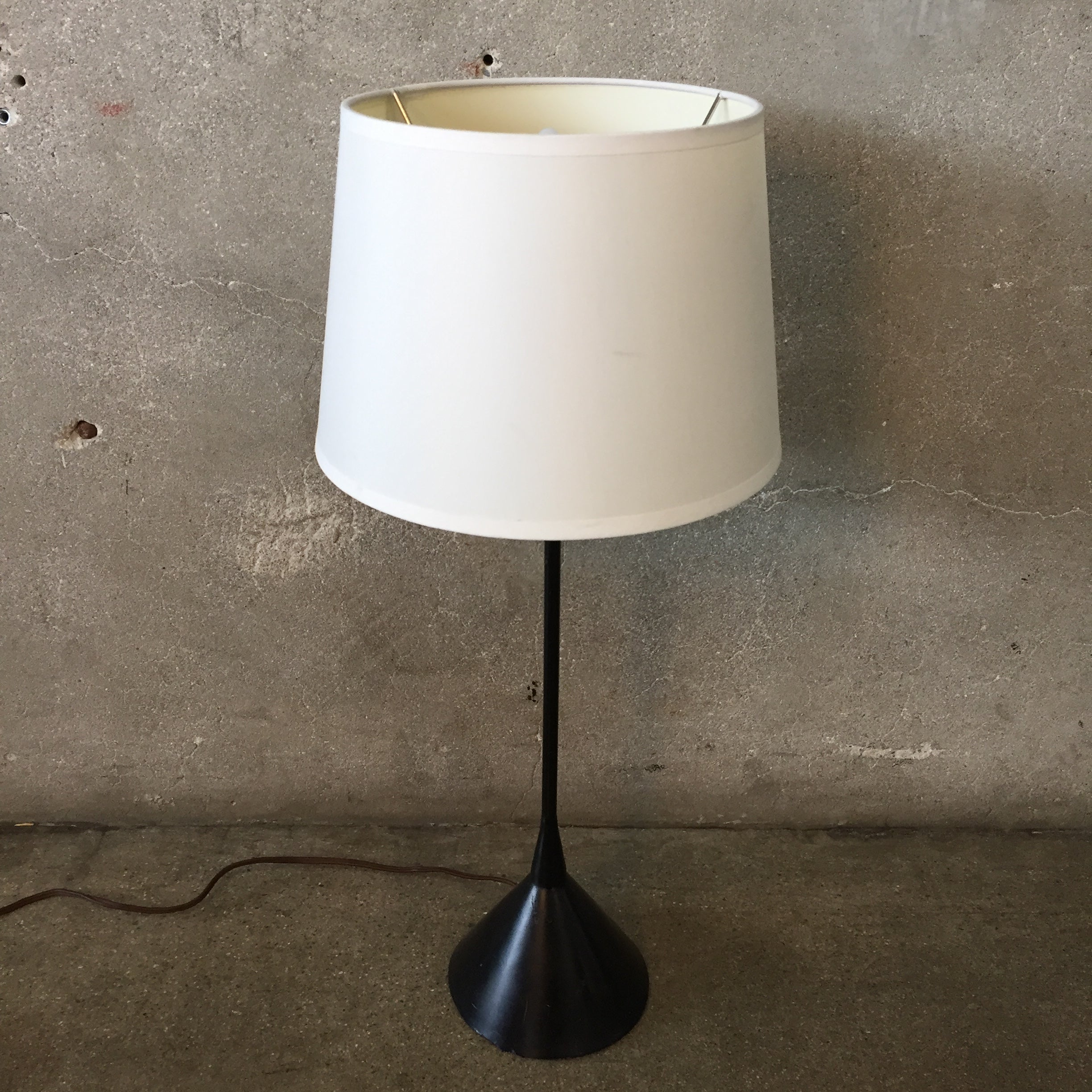 modern fullxfull table century listing lamp mid zoom marble brass dujj il