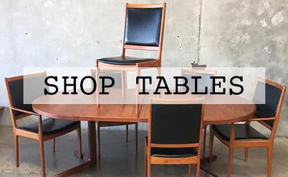 shop vintage tables