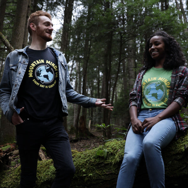 MM Merch - Earth Day