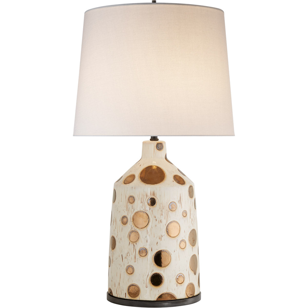 Kelly Wearstler Table Lamp
