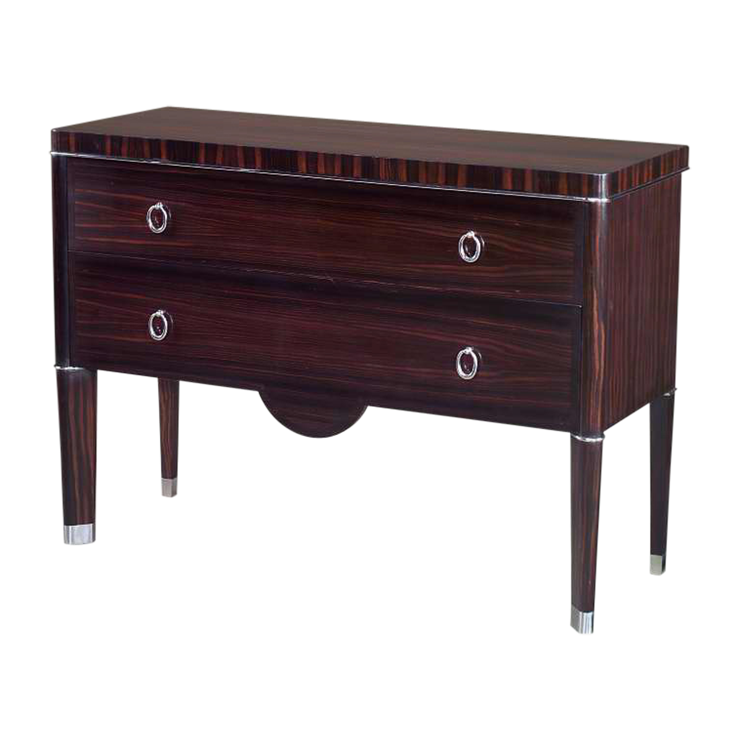 Art Deco Chest of Drawers