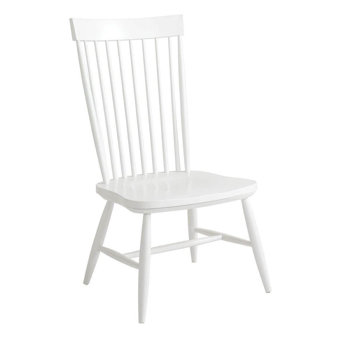Spindleback Dining Chair