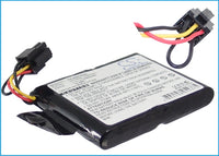 3400mAh Li-ion Battery IBM 5708, 5780 RAID Controller