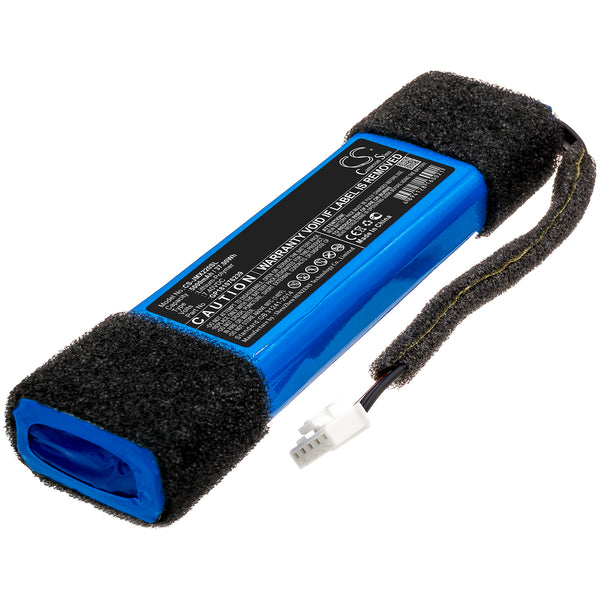 5000mAh GP181076239 Battery for JBL Xtreme Special Edition
