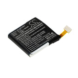 400mAh BL-S3 Battery for LG W150 Watch Urbane