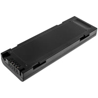 6800mAh 0146-00-0069 Battery for GE Dash 3000 patient monitor, Dash 4000 patient monitor, Dash 5000 patient monitor