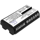 1500mAh 996510072099, PHRHC152M000 Battery for Philips Avent SCD560/10, Avent SCD720/86, Avent SCD730/86, Savent CD570/10