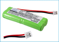 Replacement BP12RT Battery for DOGTRA Transmitter 202NCP