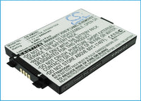 Replacement EPNN8774A Battery for Pioneer GexAirware1